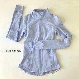 ⭐️ Lululemon jacket, size 2